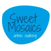 sweetmosaics-logo-500px